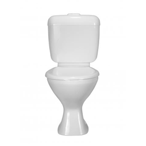 Base-with-plastic-toilet-cistern-$460-installed