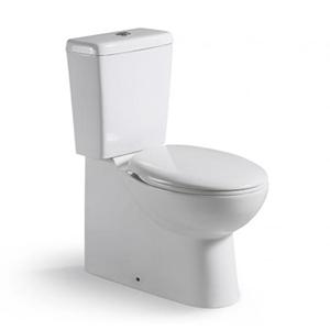 Posh-Solus-$755-installed