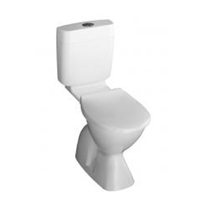 Posh-solus-with-plastic-toilet-cistern-$490-installed