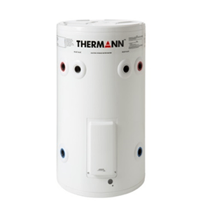 Thermann-50Ltr