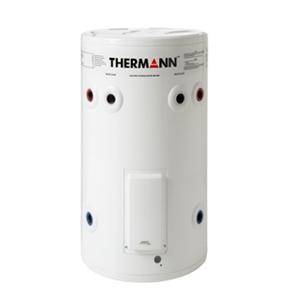 Thermann-50Ltr