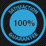 guarantee 2 150x150 - Home