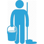 man cleaner 2 1 150x150 - Home