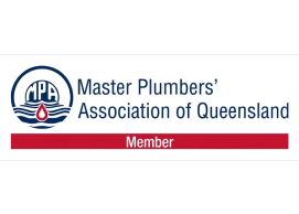 master plumbers - Hot Water Systems